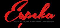 Espeka Engineering South Africa +27 11786 2467/8