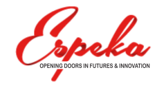 Espeka Engineering South Africa +27 83 538 5333